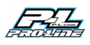 RC, radio, controlled, off-road, banden, spoilers, wings, Proline, 1:8, 1:10, IFMAR