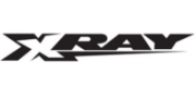 4WD, 2WD, 1:8, 1:10, RC, radio, controlled, off-road, auto, onderdelen, wedstrijd, xray